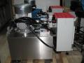 LGR01-Pump-02-LR