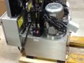 LGR02-Pump-01-Z079-LR
