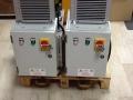 LGR02-Pump-02-Z079-LR