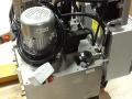 LGR02-Pump-04-Z079