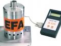 EFA MEVB 100 Compressor