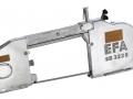 EFA SB322E Splitting saw, electrically operated