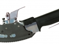 EFA System–Knoll Dehider knife