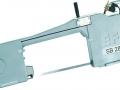 EFA 288 E Splitting saw, electrically powered