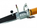 EFA SL50 18 Splitting saw, electrically powered